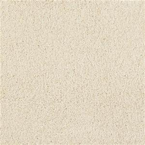 Carpet KeyWest 9497-020 WindsBreath