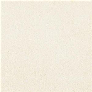 Carpet KeyWest 9497-021 Glimmer