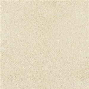 Carpet KeyWest 9497-034 SoftChamois