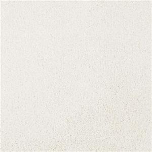 Carpet KeyWest 9497-037 Seapearl
