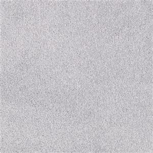 Carpet KeyWest 9497-104 LavenderShade