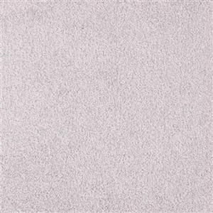 Carpet KeyWest 9497-107 Hydrangea