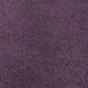 Carpet KeyWest 9497-109 Grappa