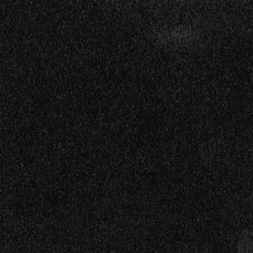 Key West Darkside 115