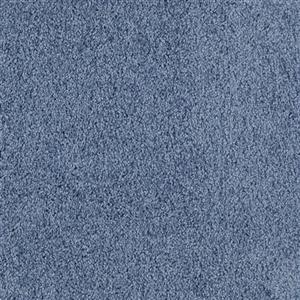 Carpet KeyWest 9497-424 SummerNights