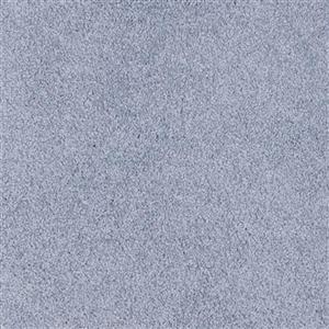Carpet KeyWest 9497-436 Poolside