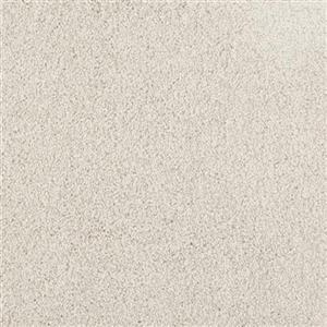 Carpet KeyWest 9497-515 DoveTail