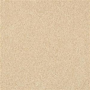 Carpet KeyWest 9497-516 PaleAlmond