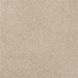 Carpet KeyWest 9497-525 Alphano