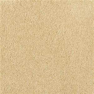 Carpet KeyWest 9497-527 HoneyHarbor