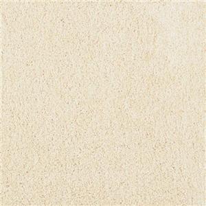 Carpet KeyWest 9497-532 BeachFront