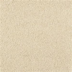 Carpet KeyWest 9497-540 Dunes