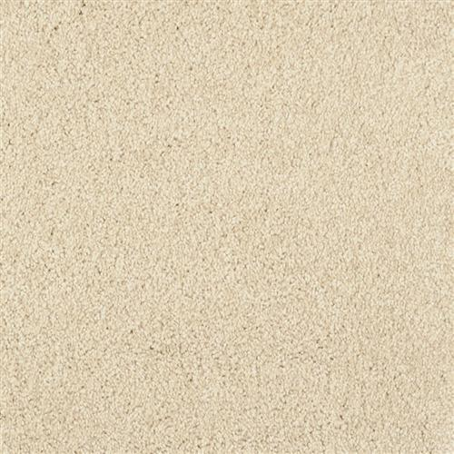 ProductVariant swatch small for Dunes flooring product
