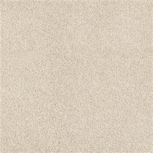 Carpet KeyWest 9497-543 CoastalFog