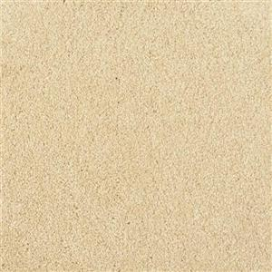Carpet KeyWest 9497-546 BeachComber