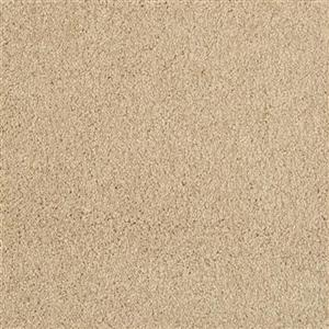Carpet KeyWest 9497-551 LowTide