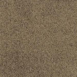 Carpet KeyWest 9497-614 Woodacres