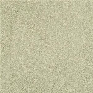 Carpet KeyWest 9497-723 Glade