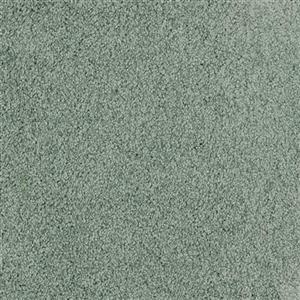 Carpet KeyWest 9497-728 CedarGrove