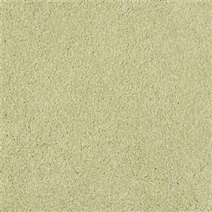 Carpet KeyWest 9497-735 Springhill
