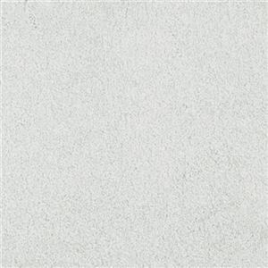 Carpet KeyWest 9497-741 PureEssence