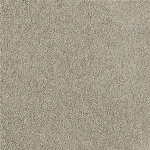 Carpet KeyWest 9497-830 StoneBridge