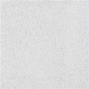Carpet KeyWest 9497-831 Ice
