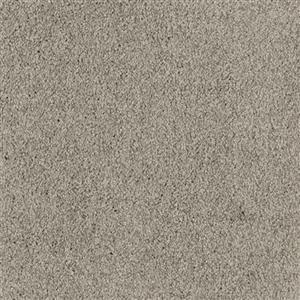 Carpet KeyWest 9497-833 PiratesCove