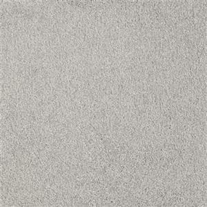 Carpet KeyWest 9497-844 WinterSolstice