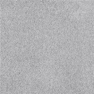 Carpet KeyWest 9497-848 Celestia