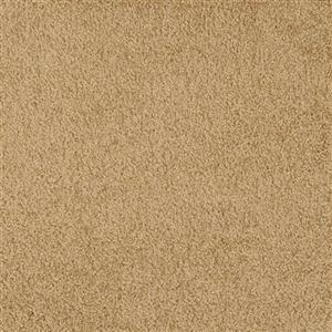 Carpet KeyWest 9497-938 Byzantine