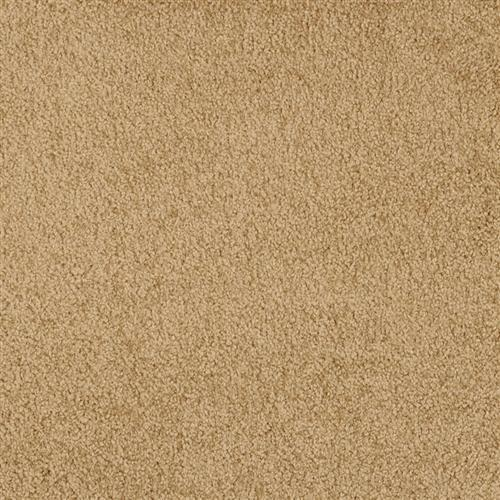 ProductVariant swatch small for Byzantine flooring product