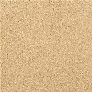 Carpet KeyWest 9497-947 Ambiance