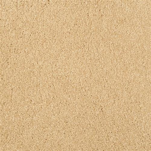 ProductVariant swatch small for Ambiance flooring product