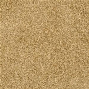 Carpet KeyWest 9497-948 Seville