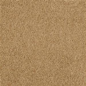 Carpet KeyWest 9497-952 DeepOchre