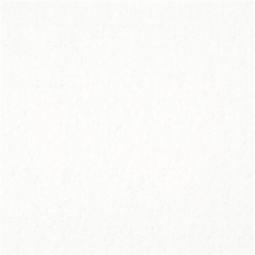 Matisse Ultra White 010
