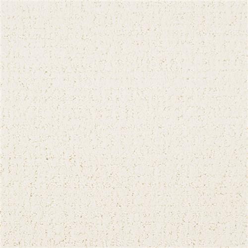 ProductVariant swatch small for Trousseau flooring product