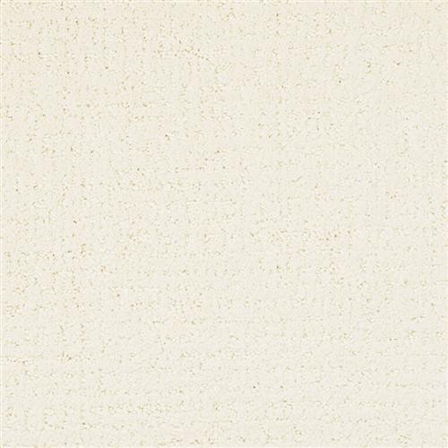 ProductVariant swatch small for Millstone Ivory flooring product