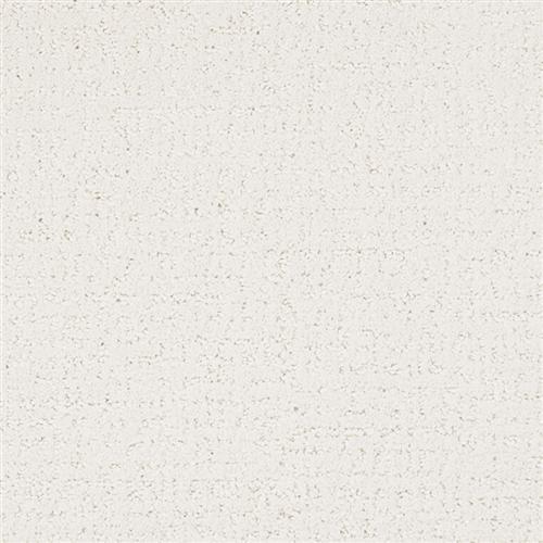 Matisse Paper Mache 021