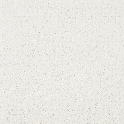 ProductVariant swatch small for Silver Sequin flooring product