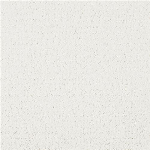 Matisse Silver Sequin 036