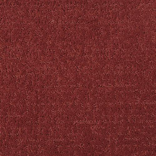 ProductVariant swatch small for Rubiate flooring product