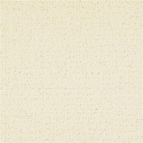 ProductVariant swatch small for Ivory Marquisette flooring product