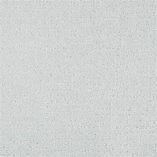 Matisse Sistine 409
