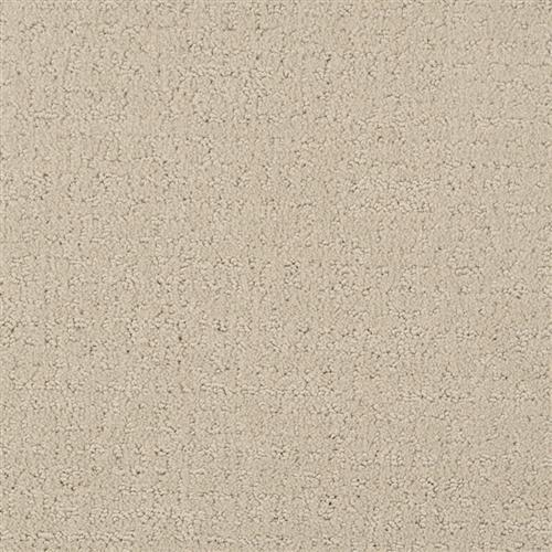 ProductVariant swatch small for Smokestone flooring product