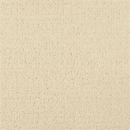 ProductVariant swatch small for Sandstorm flooring product
