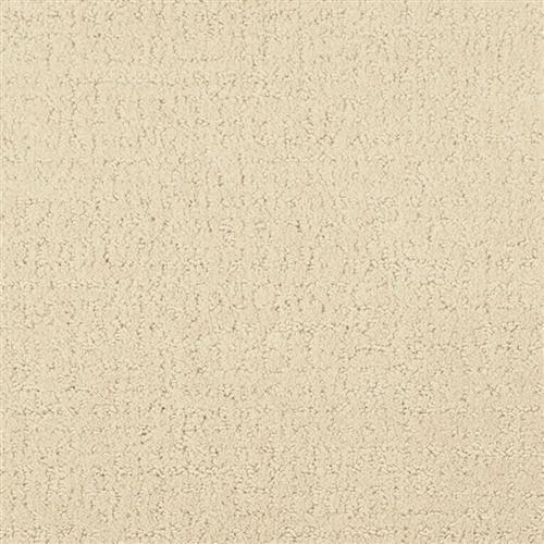 Matisse Sandstorm 512