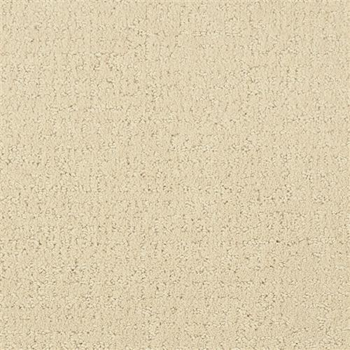ProductVariant swatch small for Studio Beige flooring product