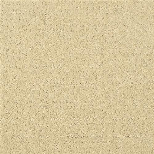 ProductVariant swatch small for Grain Cake flooring product